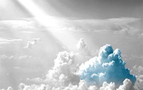 300x300-cloud