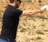 3d-printed-gun2