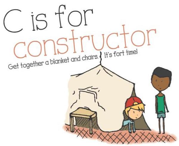c-constructor