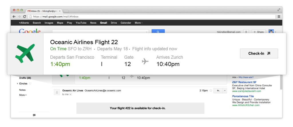 Flights-Popout