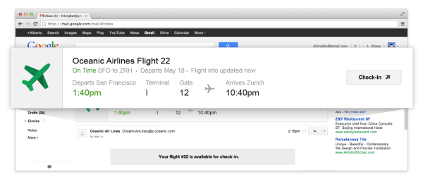 Flights-Popout