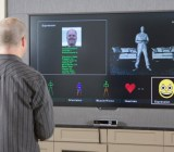 Will you learn to love the Kinect? Will the Kinect learn to love you?