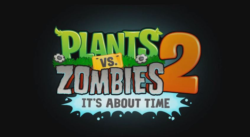 PopCap sequel 2