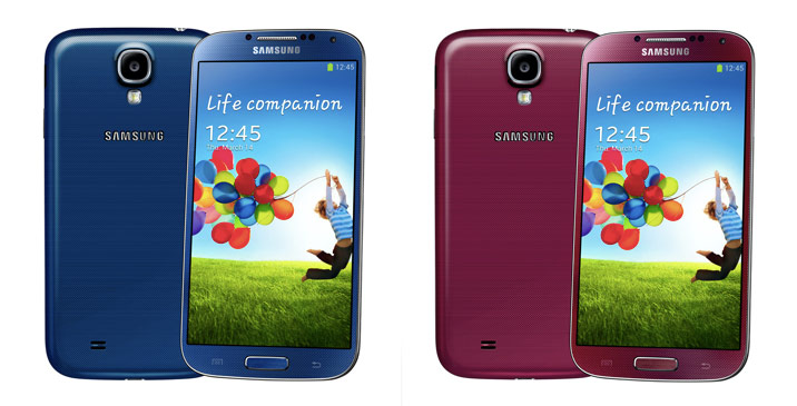 samsung-galaxy-s4-colors
