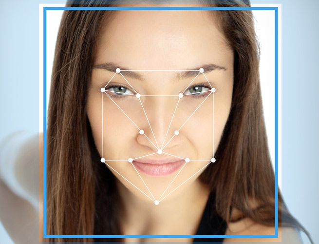 ss-facial-recognition