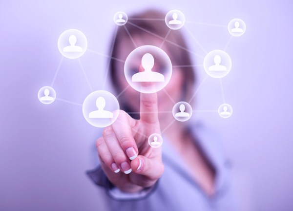 ss-social-networking