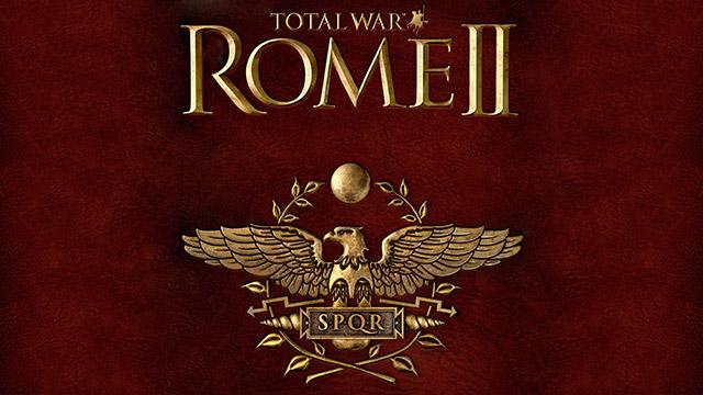 total-war-rome2-title