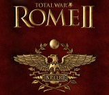 total-war-rome2-title