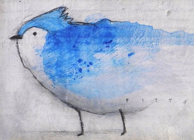 twitter-bird-drawing