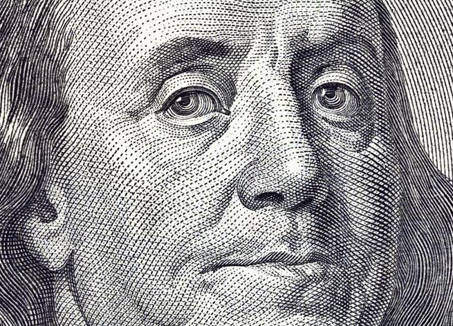 ben-franklin-100-dollar-bill