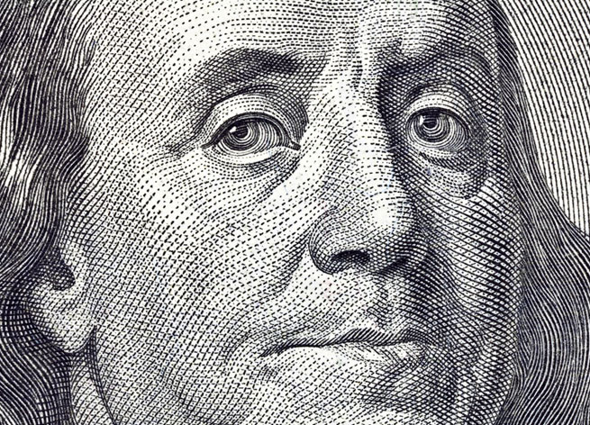 ben-franklin-100-dollar-bill