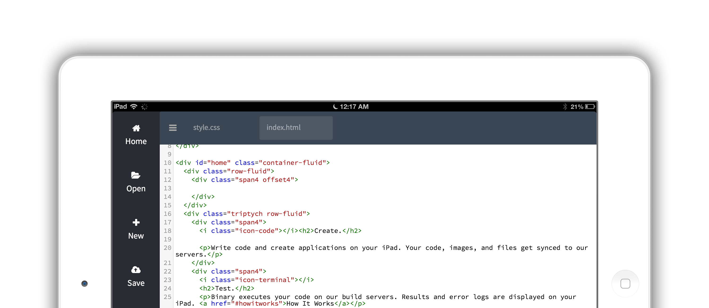 best free binary options demo account