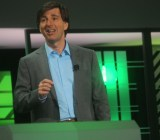 Former Xbox chief Don Mattrick may have the leadership skills to ignite Zynga's comeback.