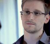 NSA edward snowden