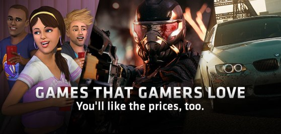 games_that_gamers_love_690x330_NA_v4