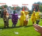interns