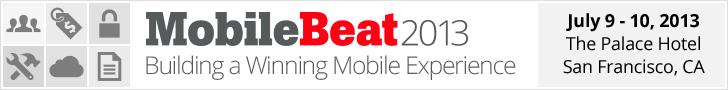 MobileBeat 2013
