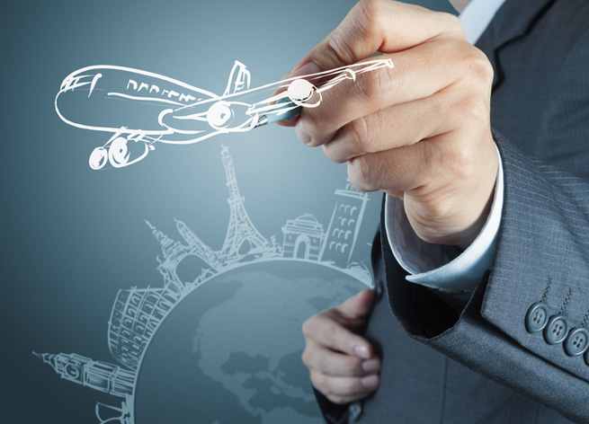 ss-travel-startups