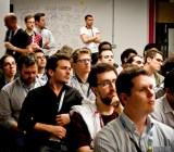 startupweekendlondon