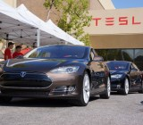 tesla-motors-cars
