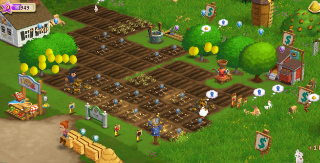 zynga farmville 2 big