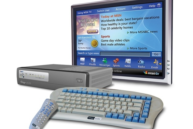 bc892f2eb7_msntv-screen-RVportal-300-large