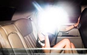 camo-flash