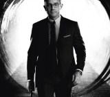 Dave McClure 007