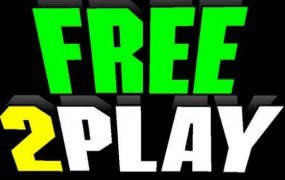 Will Luton's book on Free 2 Play.