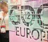 GDC Europe