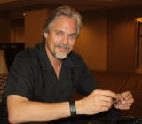 Lorne Lanning of Oddworld Inhabitants