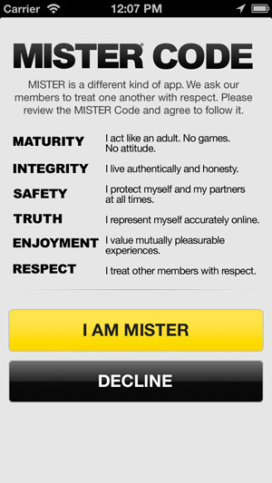 mister-app-3