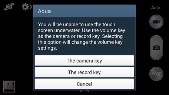 Samsung-Galaxy-S4-Active-Aqua