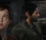 The Last of Us from Sony's Naughty Dog delivered an outstanding dramatic game experience.