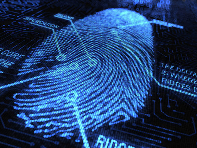 thumbprint-biometric-iphone