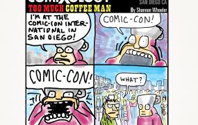 TMCM comixology 01