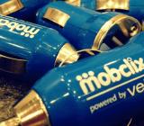 velti-mobclix