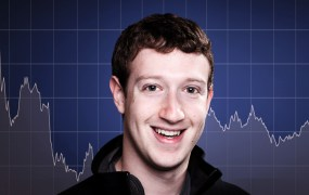 zuck-facebook-earnings