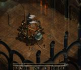 Baldur's Gate II: Enhanced Edition for PC.