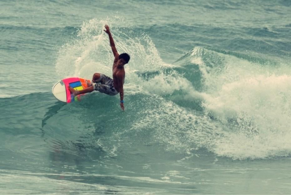 brazil surf
