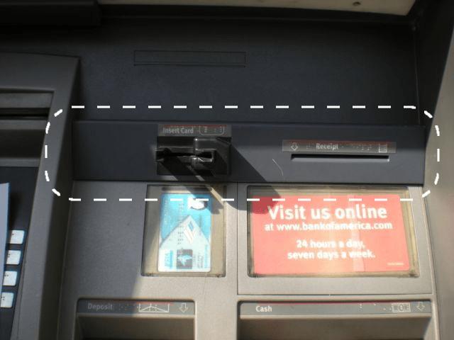 credit-card-skimmer