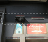 credit-card-skimmer