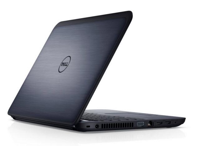 Dell Latitude 3000 series
