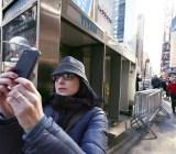 emarketer tablets smartphones digital media