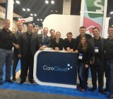 The CareCloud team