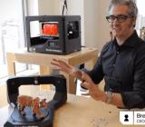 makerbot-digitizer2