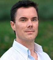 Matthew Baird