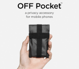 off-pocket