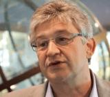 Ford technical leader Oleg Gusikhin