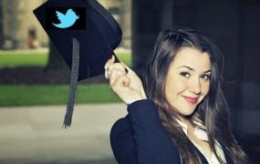 twitter-university